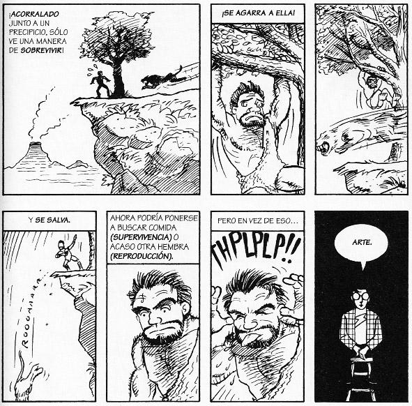 arte_comic_2